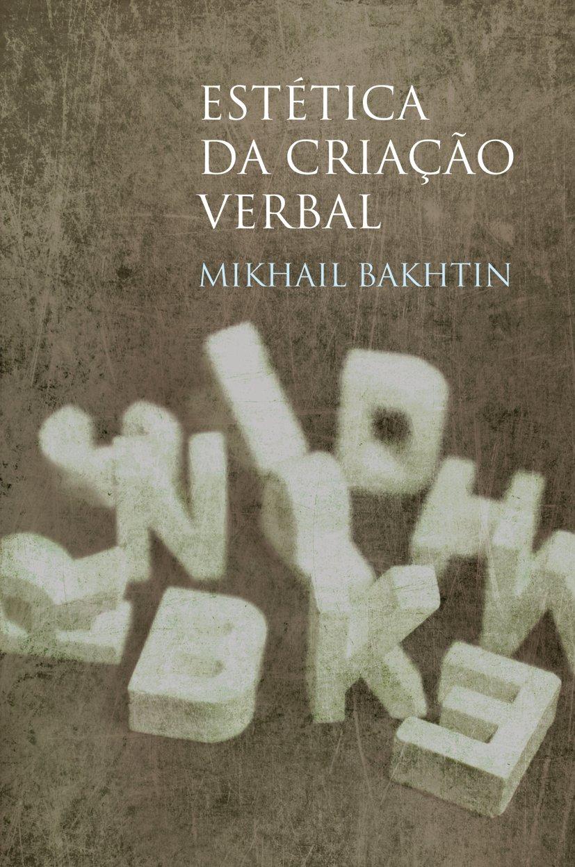 criacao-verbal-2-livros-para-professores