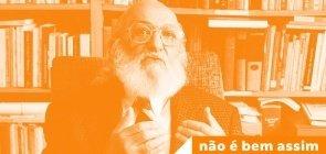 Mentira na Educação, não! Existe método Paulo Freire nas escolas?