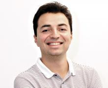Rodrigo Ratier,