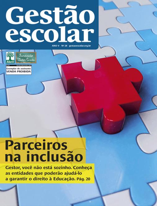 Edição 28