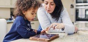 7 dicas práticas para organizar a comunicação com as famílias na quarentena