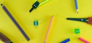 Qual a probabilidade de elaborar bons planos de aula de Matemática?