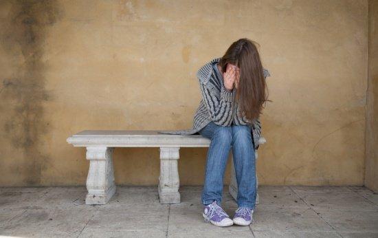 Para combater o bullying, a escola precisa ter coragem de olhar para si mesma