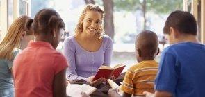 Portal lança novo curso a distância gratuito para educadores