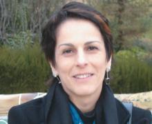Márcia Leite,