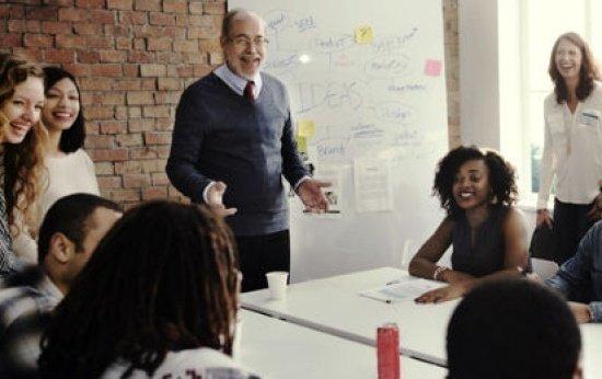 O que abordar nas primeiras reuniões formativas do ano