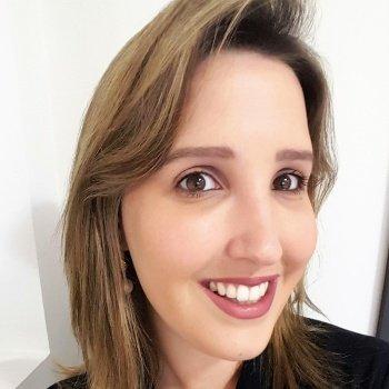 Muriele Massucato