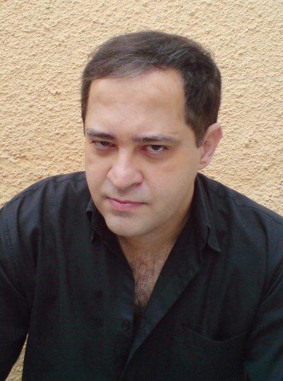 Denaldo Alchorne de Souza