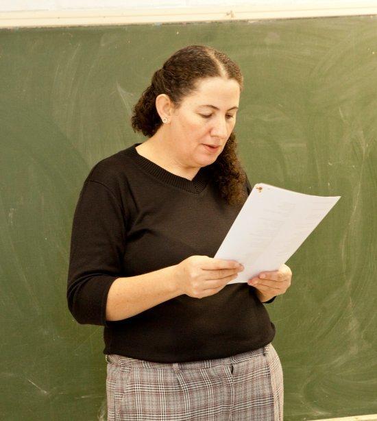 5 princípios para a hora de pensar numa sondagem na alfabetização
