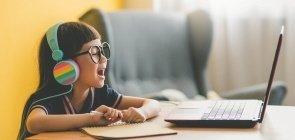 13 planos de aula para estudar a história dos meios de comunicação no ensino remoto