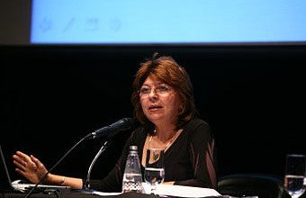 Para Molinari, é fundamental que no processo de alfabetização o professor saiba ouvir e observar
