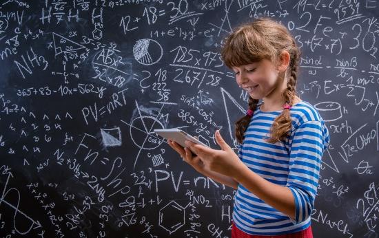NOVA ESCOLA apresenta 180 jogos gratuitos para Matemática