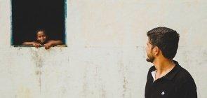 Muito além do digital: o diretor que faz delivery de Educação em Leopoldina