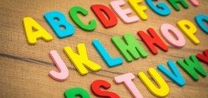 Alfabetização Brasil afora: o que pensam as professoras do Nordeste
