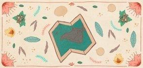 Atividade: A história do Bumba Meu Boi contada em uma aula de Artes