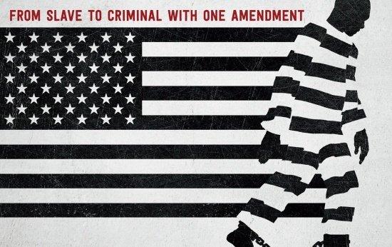 """Como o filme """"A 13ª emenda"""" pode enriquecer o debate sobre escravidão e racismo em sala de aula"""