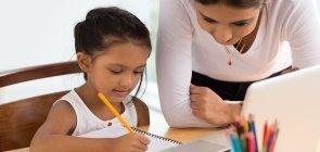 Homeschooling poderá ter regulamentação no Brasil