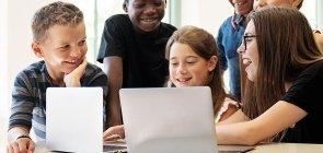 Como a inteligência artificial pode colaborar com sua aula
