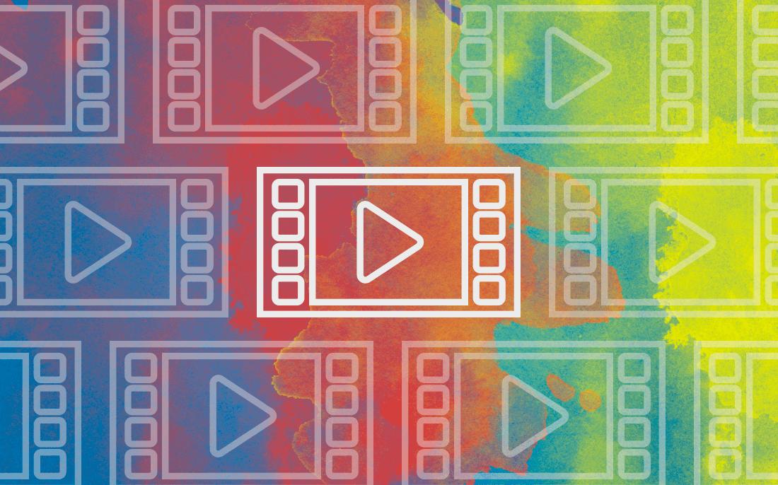 10 Filmes Na Netflix Para Quem Quer Saber Mais De Arte