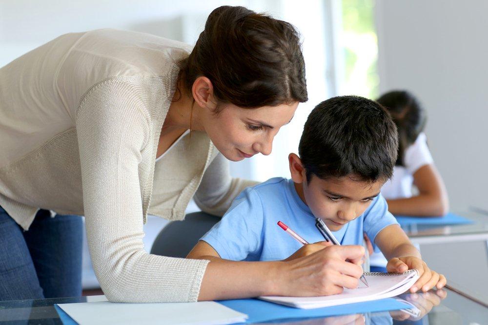 Resultado de imagem para professores na sala de aula