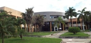 Universidade Estadual de Feira de Santana (Uefs)