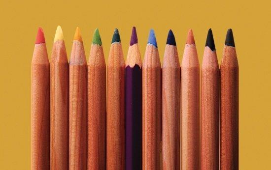 24 respostas para as principais dúvidas sobre inclusão
