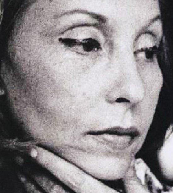Literatura: uma galeria com as histórias de Clarice Lispector