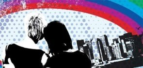 Uma análise do caderno Escola sem Homofobia