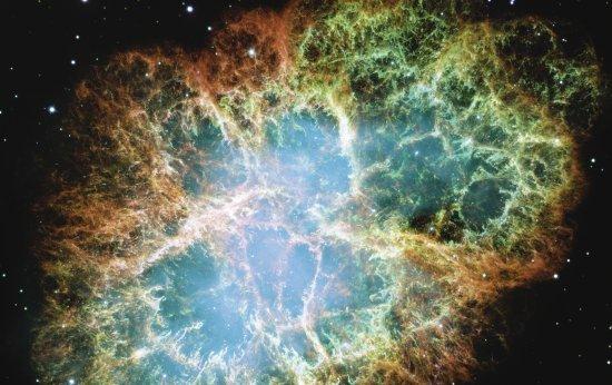 Entenda os fenômenos astronômicos previstos para 2015