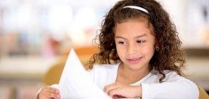 16 hábitos para aprender e desenvolver ao longo da vida escolar