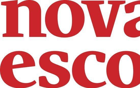 O site de NOVA ESCOLA está de cara nova