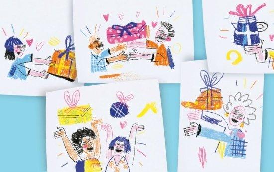 5 perguntas a se fazer antes da festa de Dia das Mães