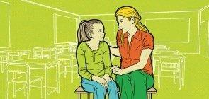 Conselho de classe: como avaliar com equilíbrio
