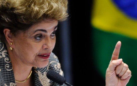 O que o impeachment de Dilma Rousseff tem a ver com a sua aula