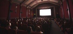 Veja planos de aula para trabalhar com cinema no Ensino Fundamental