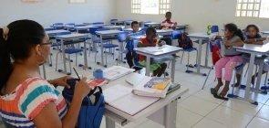 Gestão: o desafio de repensar a organização da oferta educacional no século XXI