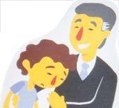 Maus-tratos. Ilustração O Silva. Foto André Spinola e Castro