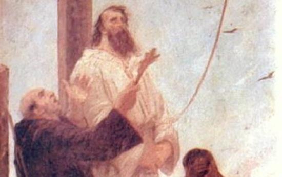 9 mitos e uma verdade sobre Tiradentes e a Inconfidência Mineira