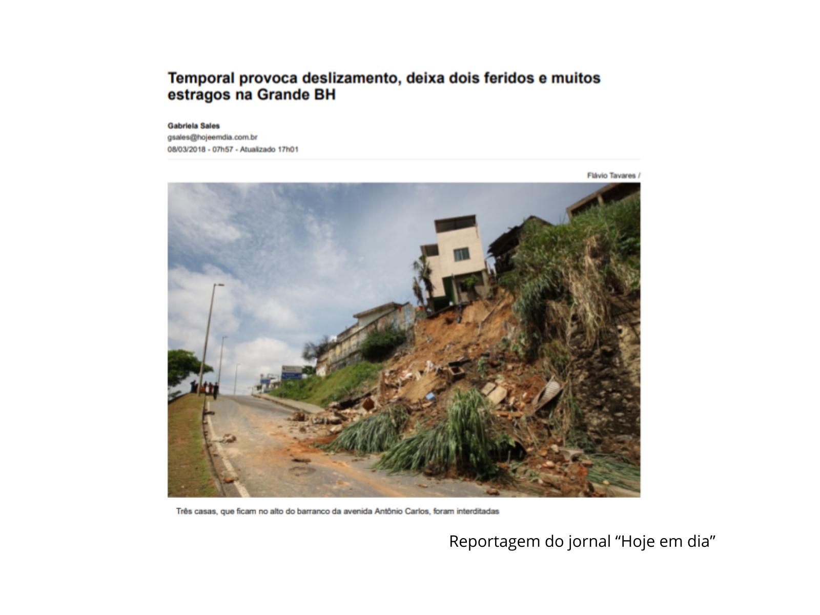 dafae0474f2 Plano de Aula - 5º ano - Ciências - A cobertura vegetal e a ...