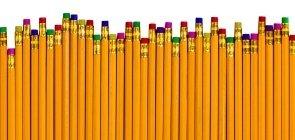 Como o Fundeb pode ajudar na equidade da Educação?