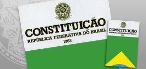 3ª Olimpíada Constitucional consolida estudo e debate sobre cidadania no Ensino Médio