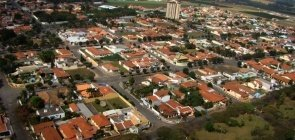 Em São Paulo, Prefeitura de Artur Nogueira abre concurso para professores