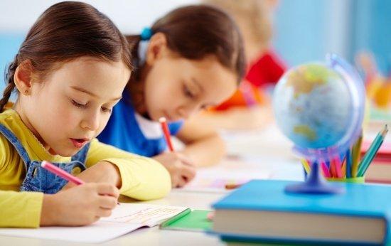 Alfabetização: como avaliar crianças em diferentes etapas desse processo?