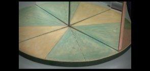 Espelhos e caleidoscópios: investigações matemáticas sobre simetrias