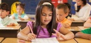 Como trabalhar problemas matemáticos na Alfabetização