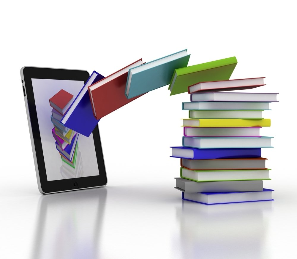 Ebook Gratis Biblioteca Virtual Livre