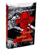Grande Sertão: Veredas, João Guimarães Rosa, 548 págs., Ed. Nova Fronteira, tel. (21) 2537-8770, 43 reais