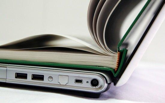 4 livros para compreender o uso da tecnologia na sua aula