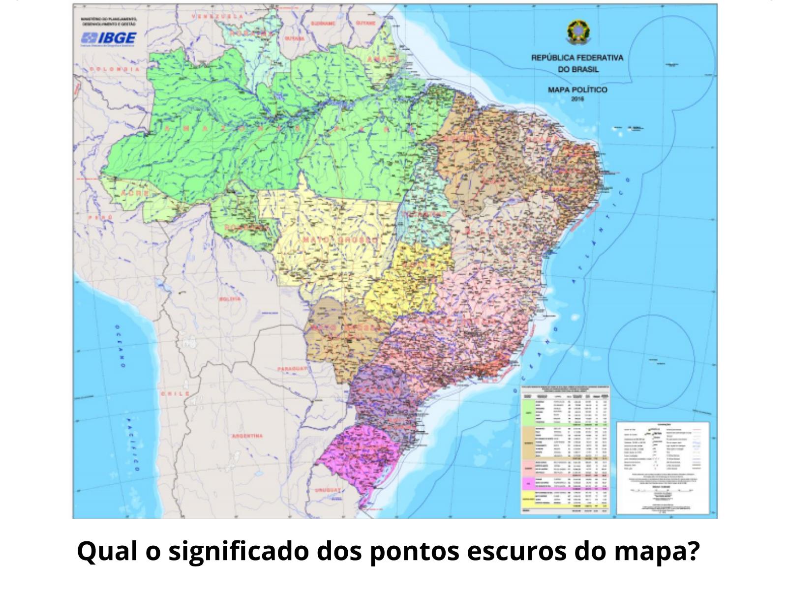 Ocupação e consolidação do domínio português na América