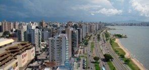 Santa Catarina abre processos seletivos na Educação para os anos letivos 2019 e 2020